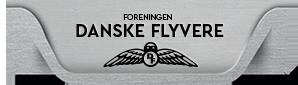 Danske Flyvere